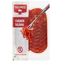 Carmen saláma 75 g