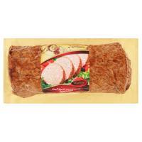 Pečená mäsová sekaná 500 g