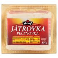 Pečeňový syr 225 g