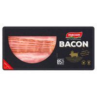 Bacon 85 % bravčového boku 200 g
