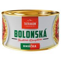 Bolonská omáčka 400 g
