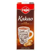 Kakao 1 l