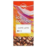 Ľadová káva 330 ml