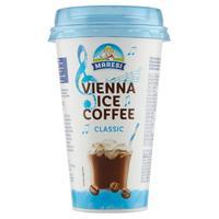 Ľadová káva Vienna 230 ml