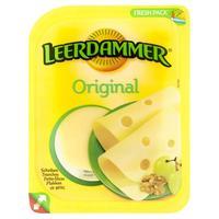 Leerdammer Original plátky 100 g