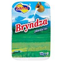 Bryndza plnotučná 125 g