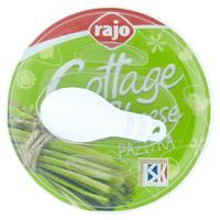 Cottage cheese pažítka 180 g