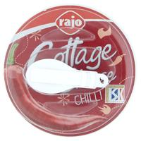 Cottage cheese chilli 180 g