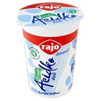 Acidko biele nízkotučné 250 g
