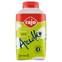 Acidko biele plnotučné 450 g