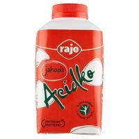 Acidko jahoda 450 g