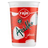 Acidko jahoda 250 g