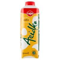 Acidko nízkotučné vanilka 1 %  950 g