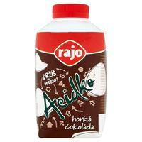 Acidko horká čokoláda 450 g