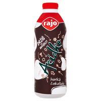 Acidko horká čokoláda 1,1% 950 g