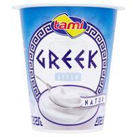 Greek style jogurt Natur 150 g