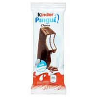 Kinder Pingui Choco 30 g