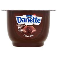 Danette čokoládový 125 g