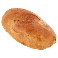 Chlieb zemiakový 800 g