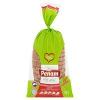 Chlieb Fit deň celozrnný semienkový krájaný 400 g