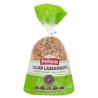 Chlieb lámankový krájaný 500 g