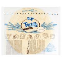 Tortilla Maxi 30cm originál 570 g