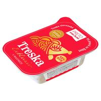 Treska v majonéze exklusiv 200 g