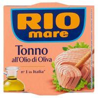 Tuniak v olivovom oleji 160 g