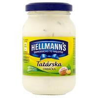 Tatárska omáčka 225 ml