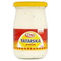 Tatárska omáčka 315 ml