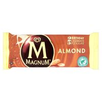 Magnum Almond 120 ml