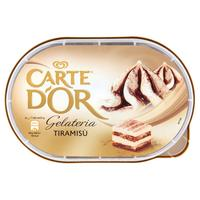 Carte D''Or tiramisu 900 ml