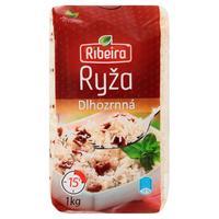 Ryža dlhozrnná 1 kg
