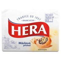 Hera maslová príchuť 250 g