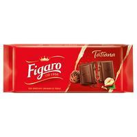 Figaro Tatiana 90 g