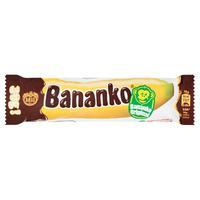 Bananko 30 g