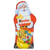 Kinder Mikuláš 110 g