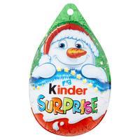 Kinder Surprise Pendant 20 g
