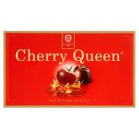 Cherry Queen  132 g