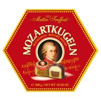 Maitre Mozartové gule 300 g