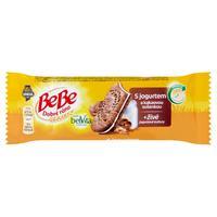 BeBe Dobré ráno kakaové s jogurtom 50,6 g