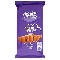 Milka Choco Chunks 28 g