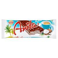 Anita kokos 50 g