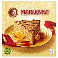 Marlenka 800 g