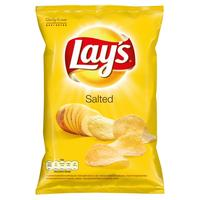 Lay''s solené 70 g