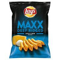 Lay''s Maxx Syr a cibuľka 65 g