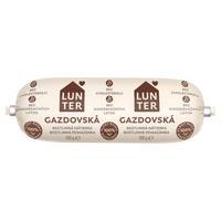 Gazdovská nátierka 100 g