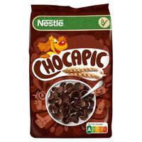 Chocapic 250 g