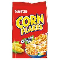 Corn flakes 500 g