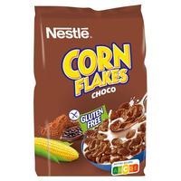 Corn flakes bez gluténu čokoláda 450 g